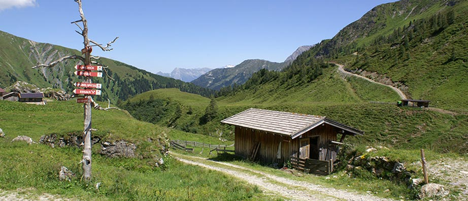 Mayrhofen trails.jpg